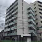 リヴシティ世田谷上馬 / 5階 部屋画像14