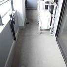 勝どき ザ・タワー / 916 部屋画像14