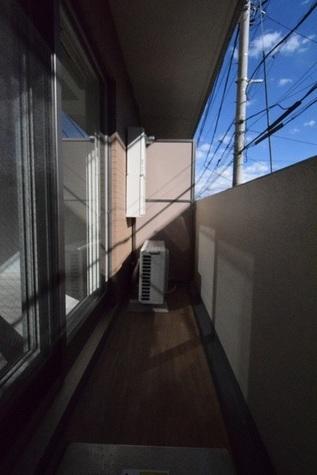 ヴォーガコルテ上野毛 / 2階 部屋画像14