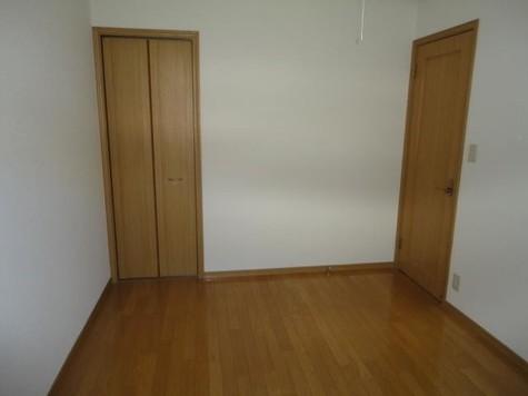 AIMSアイムス洗足 / 1階 部屋画像14