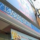 ローソン白金高輪駅前店まで232m