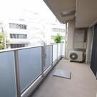 ザ・パークハウス赤坂レジデンス / 404 部屋画像14