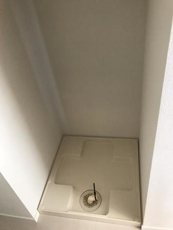ラグディア高輪(LUXUDEAR) / 2階 部屋画像14