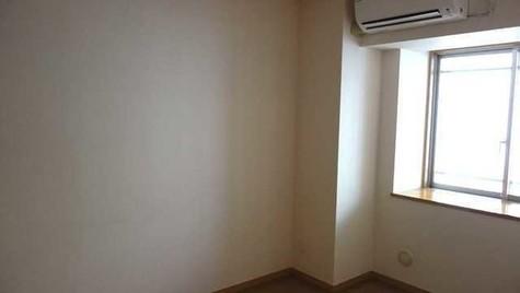 ガーデン目黒平町 / 2階 部屋画像14