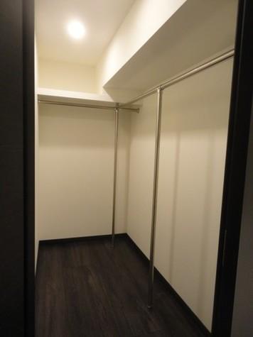 CSD月島 / 5階 部屋画像14