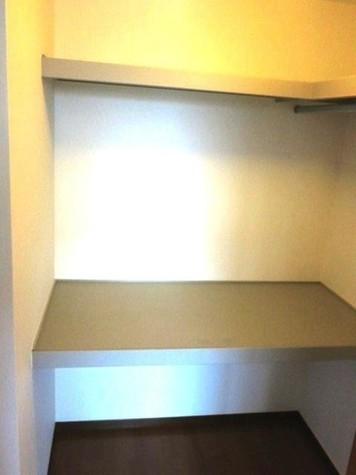プロスペクト初台 / 2階 部屋画像14