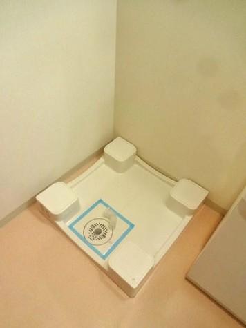 Aoiグリーンパレス / 4階 部屋画像14