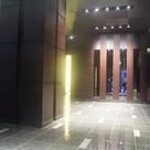 フェニックス西参道タワー / 7階 部屋画像14