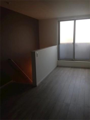 Kewel緑が丘(キューエル緑が丘) / 2階 部屋画像14