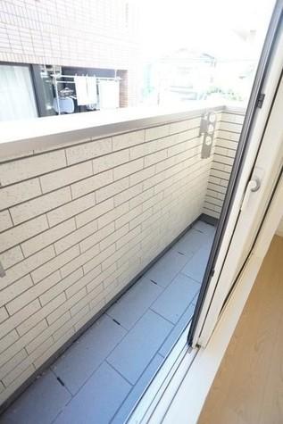 ウィステリアコート / 2階 部屋画像14