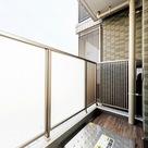 ヴォーガコルテ武蔵小山 / 3階 部屋画像14