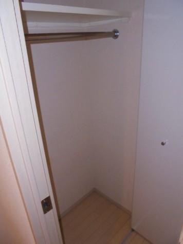 グランドガーラ日本橋兜町 / 9階 部屋画像14