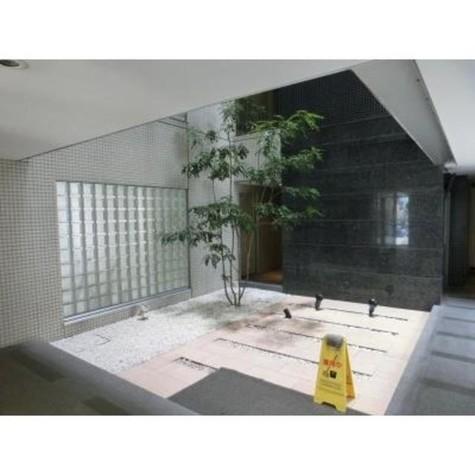 パークアクシス渋谷神南 / 707 部屋画像14