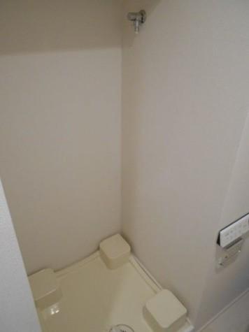 プライムメゾン両国 / 4階 部屋画像14