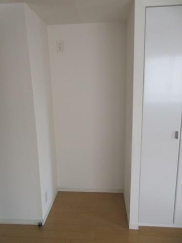 KDXレジデンス白金Ⅱ(旧ストーリア白金Ⅱ) / 2階 部屋画像14