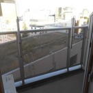 MG目黒駅前(旧:アイオス目黒駅前) / 1201 部屋画像15