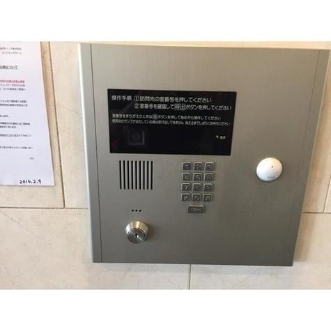 コンフォリア笹塚 / 13階 部屋画像15