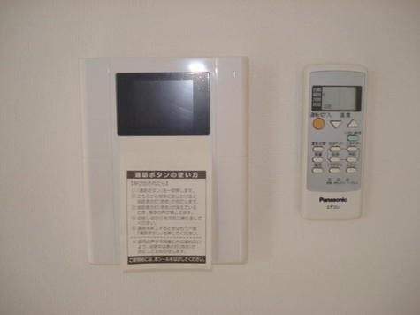 広尾フェリシタ (Hiroo Felicita) / 3階 部屋画像15