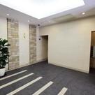 コンフォリア田町(旧マイアトリア田町) / 12階 部屋画像15