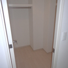 MFPR目黒タワー / 14階 部屋画像15
