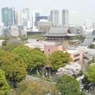 増上寺まで330m