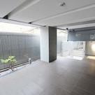グローブプレイス六本木永坂 / 3階 部屋画像15