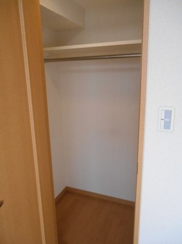 ライオンズプラザ五反田 / 6階 部屋画像15
