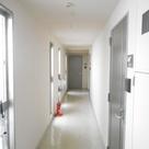 レジデンツァ フラッテルノ / 3階 部屋画像15