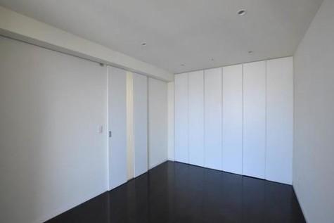 アパートメンツタワー麻布十番 / 1301 部屋画像15
