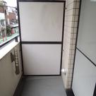 ロータリーライフ石川町 / 2階 部屋画像15