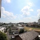 菱和パレス駒沢大学駅前 / 5階 部屋画像15