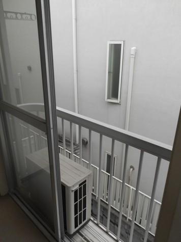 エスパース下目黒 / 2階 部屋画像15
