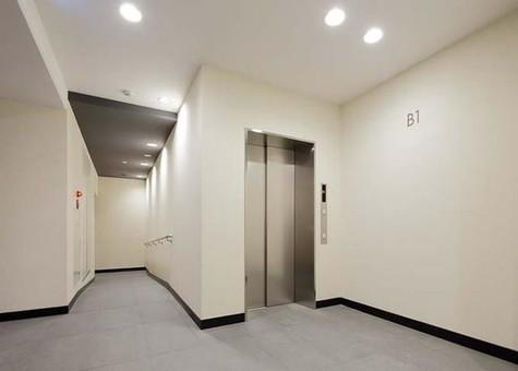 コンフォリア赤坂 / 6階 部屋画像15