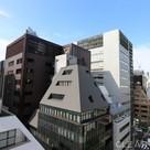 パークハビオ新橋 / 9階 部屋画像15