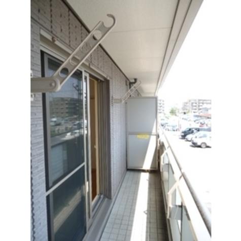 マ・メゾン大倉山 / 2階 部屋画像15