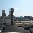 レジディア目黒Ⅱ / 3階 部屋画像15