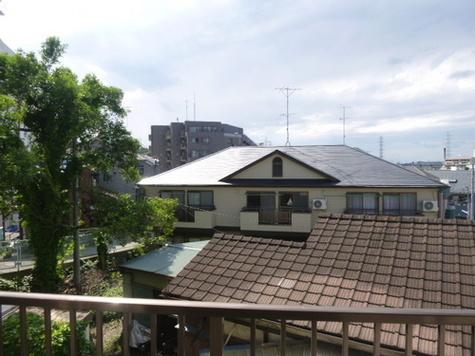 ライオンズマンション大倉山第11 / 2階 部屋画像15