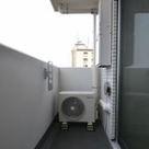 PREMIUMCUBE横浜反町(プレミアムキューブ横浜反町) / 4階 部屋画像15