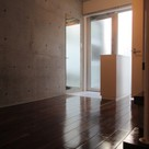 ニューメゾネット白金台 / 1階 部屋画像15