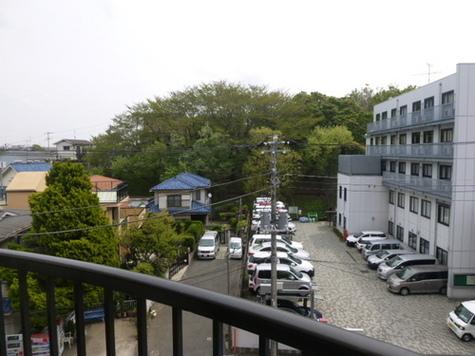 ライオンズマンション三ツ沢公園 / 2階 部屋画像15