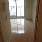 プラウドフラット目黒行人坂 / 3階 部屋画像15