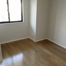 CP HOMES / 5階 部屋画像15