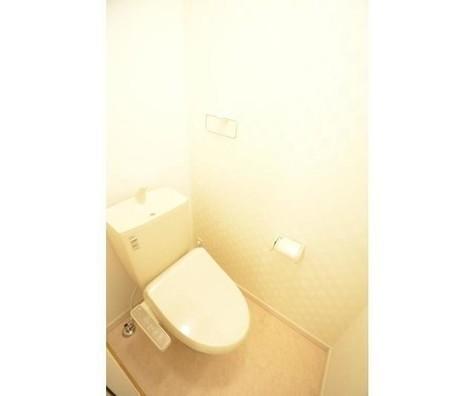 Wood Breath / 2階 部屋画像15