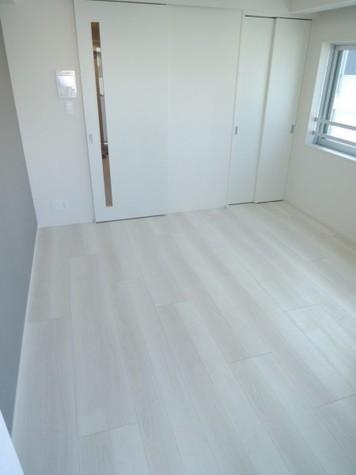 ルフォンプログレ三田 / 2階 部屋画像15