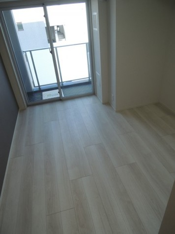 ルフォンプログレ三田 / 9階 部屋画像15