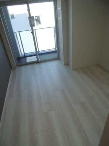 ルフォンプログレ三田 / 10階 部屋画像15