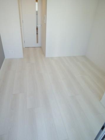 ルフォンプログレ三田 / 4階 部屋画像15