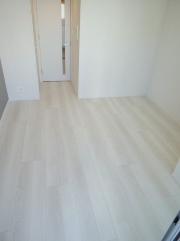 ルフォンプログレ三田 / 7階 部屋画像15