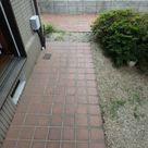 直井邸 / 1階 部屋画像15