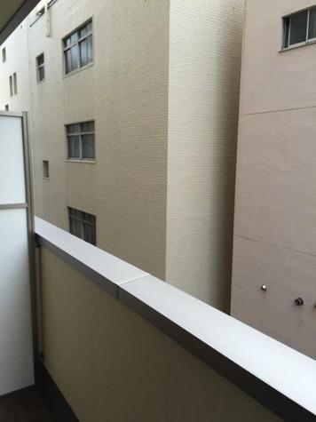 ラヴィエント浅草言問 / 4階 部屋画像15